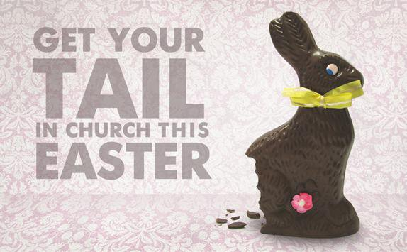 easter-ad