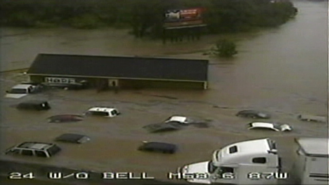 nashville-flood-1