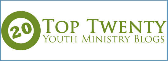 top-20-youth-ministry-bloggers