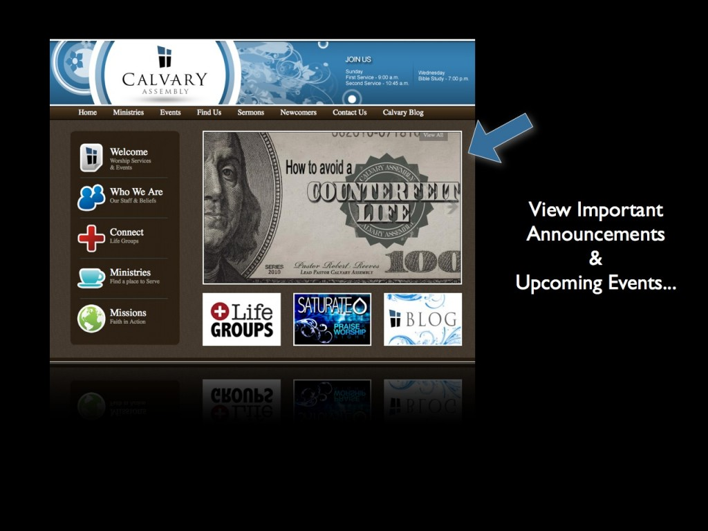 calvary-website-pics-from-keynote002
