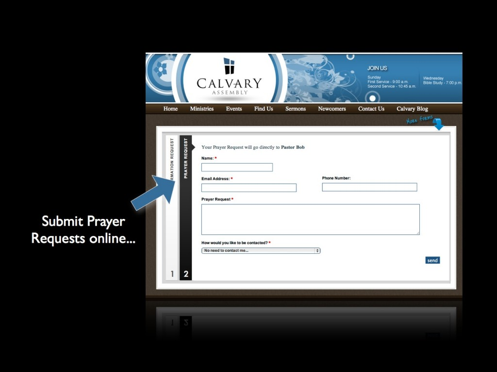 calvary-website-pics-from-keynote010