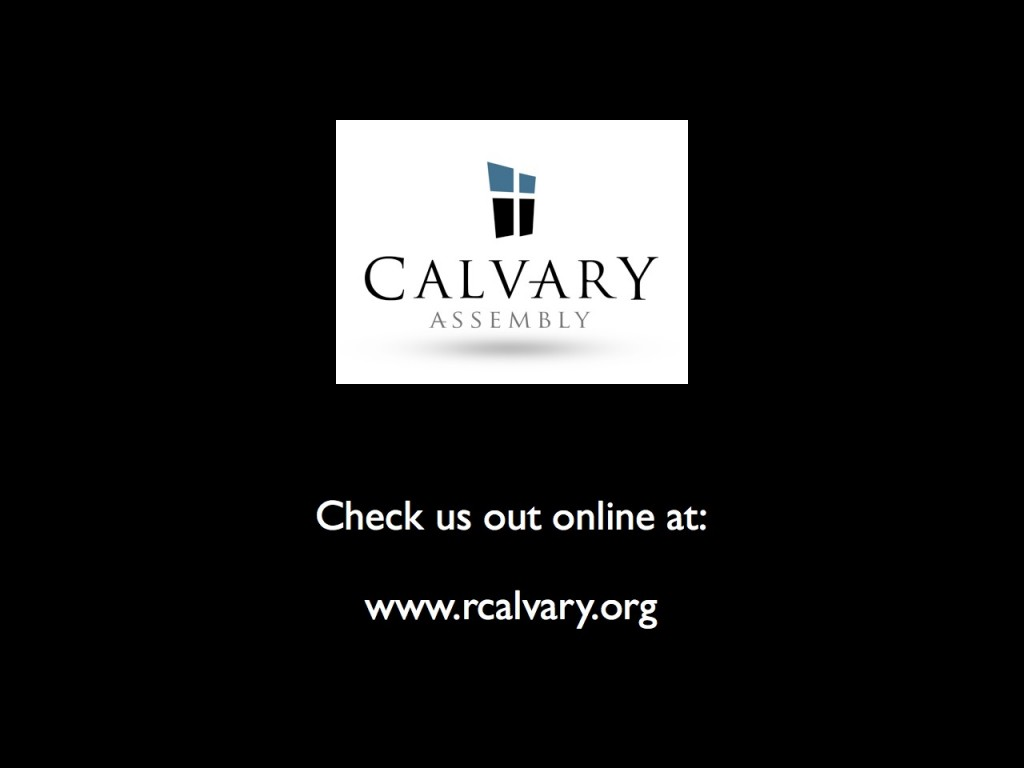 calvary-website-pics-from-keynote013