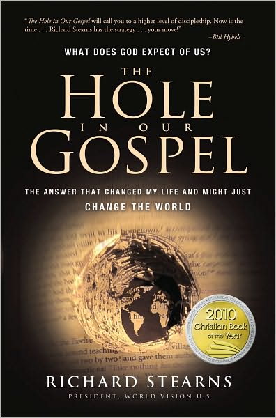 hole-in-our-gospel-cover